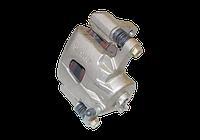 Суппорт тормозной передний правый S11-3501060 , фото 1