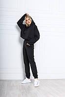 Спортивний костюм жіночий, фото 2