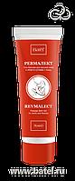 Batel. Гель-бальзам для массажа кожи в области суставов и мышц Ревмалект