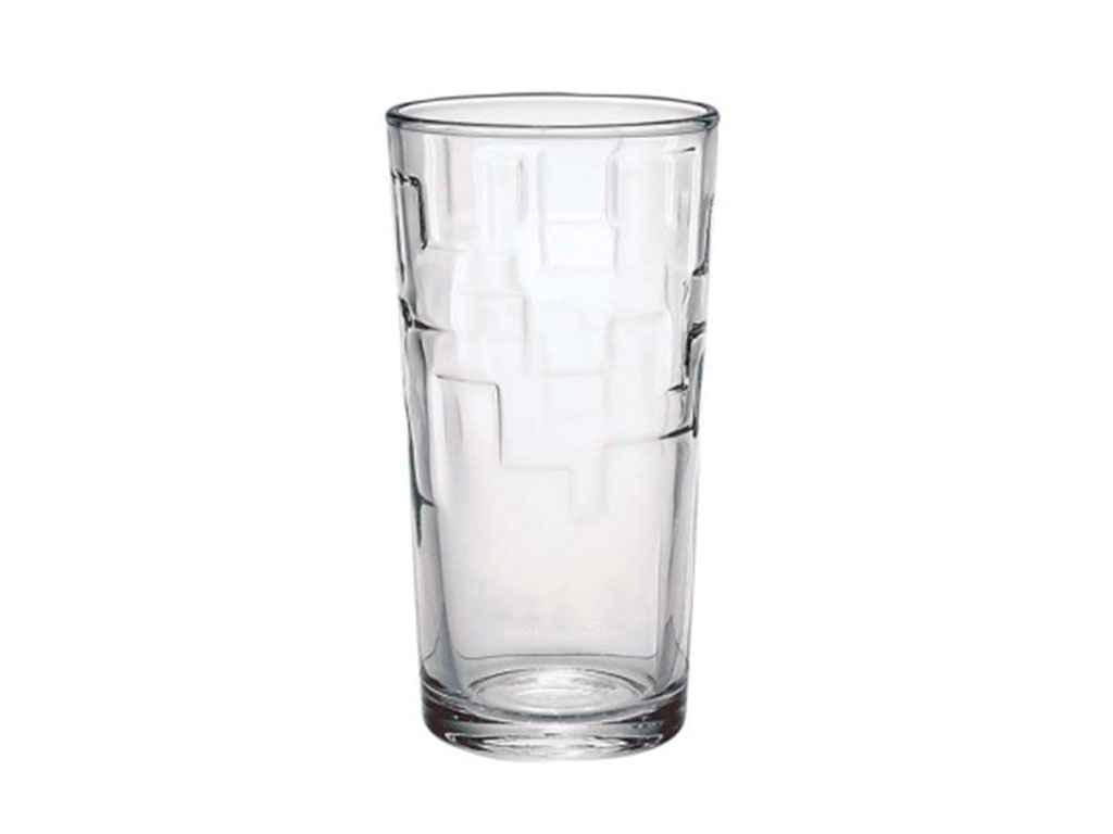 Набір склянок ОСБ Лабіринт 200 мл упаковка 6 шт (05с1223)