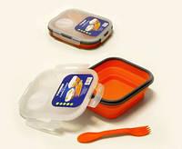 Контейнер для хранения еды Tiross TS-1411