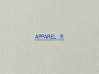Мебельная ткань   рогожка  Lux 01 (производитель Аппарель)