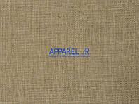 Мебельная ткань   рогожка  Lux 02 (производитель Аппарель)