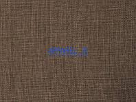 Мебельная ткань   рогожка  Lux 03 (производитель Аппарель)