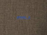 Мебельная ткань   рогожка  Lux 04 (производитель Аппарель)
