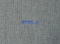 Мебельная ткань   рогожка  Lux 05(производитель Аппарель)