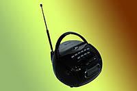 Портативная радио-колонка RX-686Q