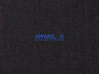 Мебельная ткань   рогожка  Lux 07 (производитель Аппарель)