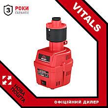 Верстат для заточування свердел Vitals Ua 7016JHd