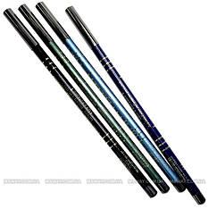 Malva - Карандаш M-319 для глаз (дерево) Eye Contour Pencil