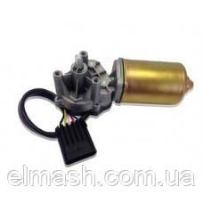 Моторедуктор стеклоочистителя ВАЗ-1118, 2170 12В 20Вт