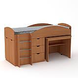 Кровать - чердак Универсал, фото 6