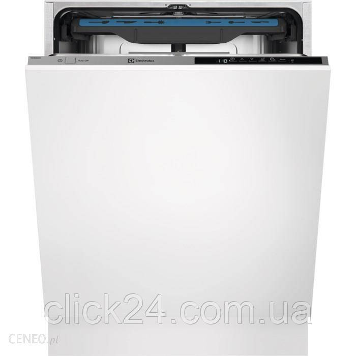 Electrolux EEM648310L