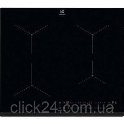 ELECTROLUX EIS624