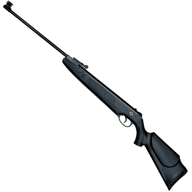 Гвинтівка пневматична Norica Dragon (4.5 мм)