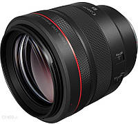 Canon RF 85 mm f/1.2 L USM (3447C005)