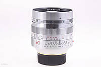 TTArtisan 50mm F0.95 srebrny (Leica M)