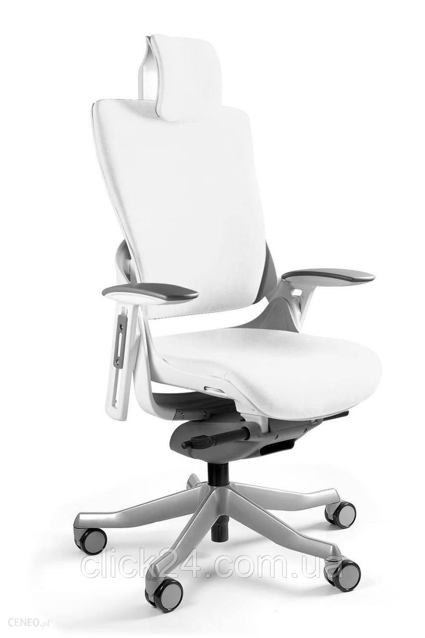 Unique Fotel Wau 2 Tkanina Bl416