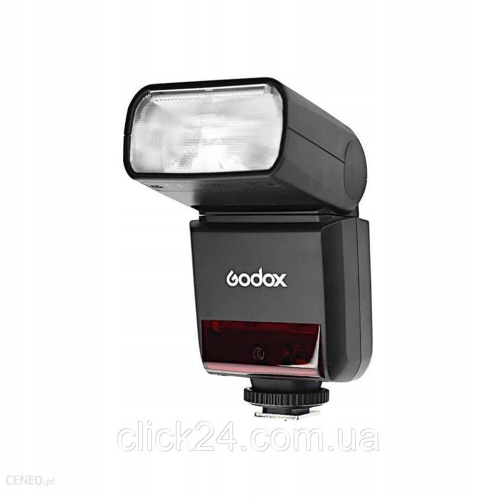 Godox Ving V350C Canon