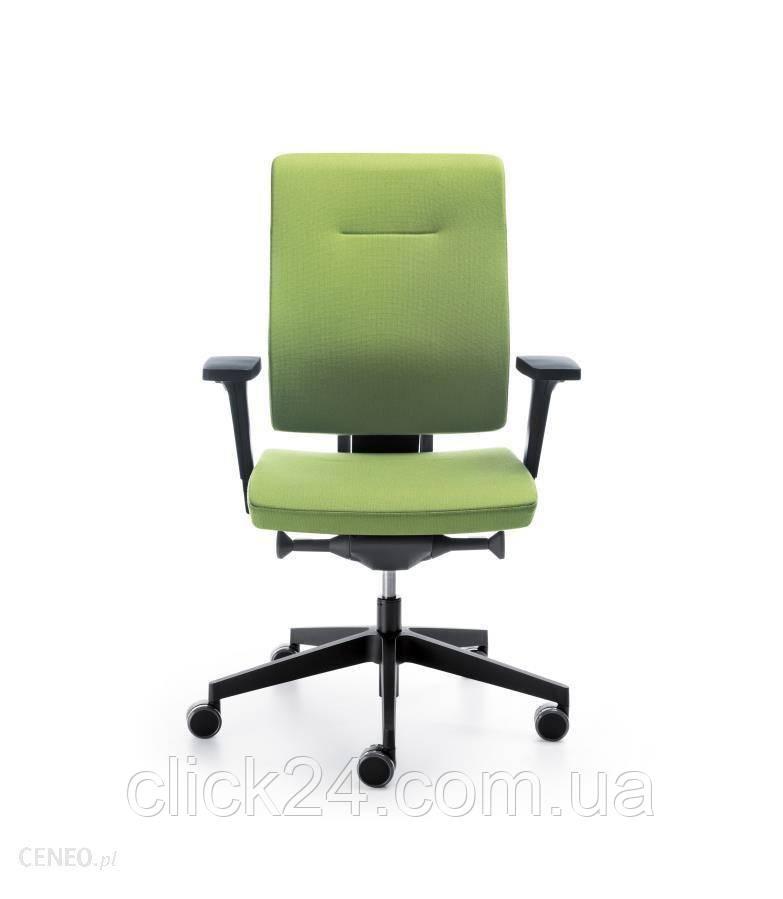 Profim Fotel Xenon 10SFL