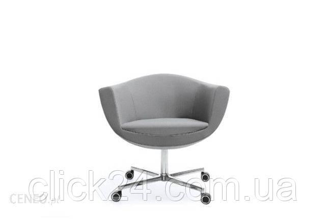 PROFIm fotel SORRISO 10F