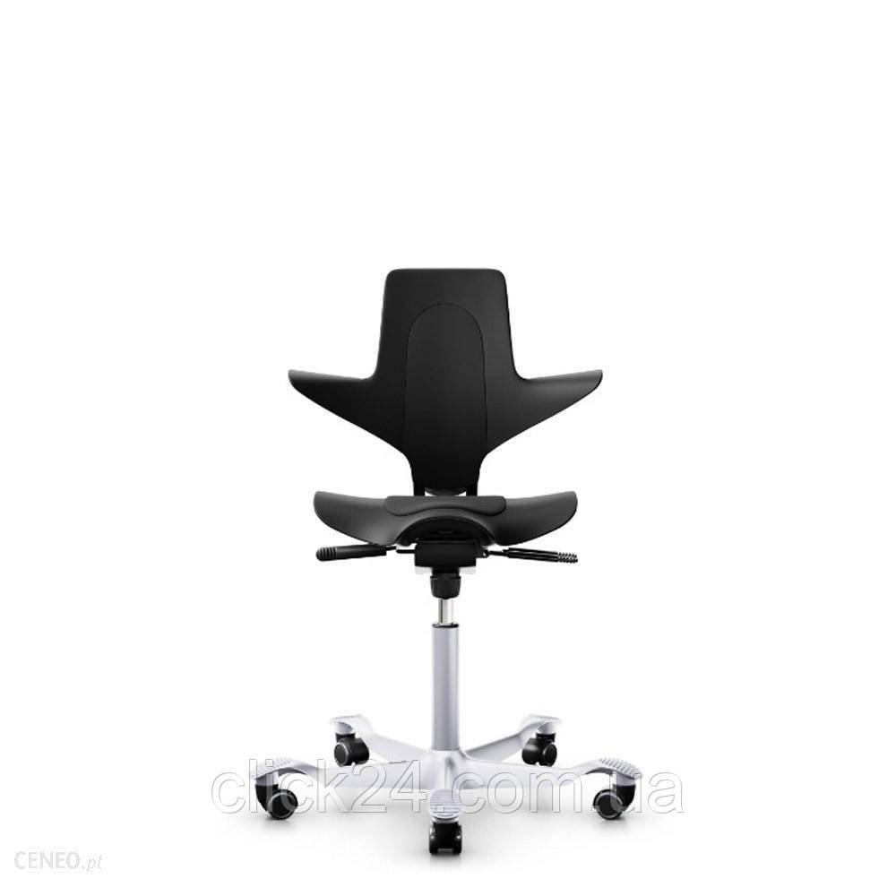 Flokk HAG Krzesło Biurowe Capisco Plus 8010