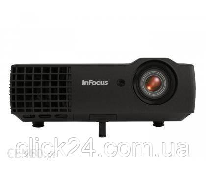 Infocus IN1118HD