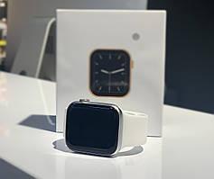 Smartwatch W26 44мм (Аналог  Apple Watch серия 6)