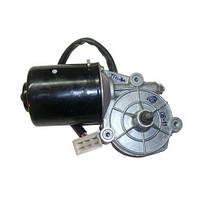 Моторедуктор стеклоочистителя ГАЗ 3307, ЗИЛ (12В) (пр-во г.Калуга)