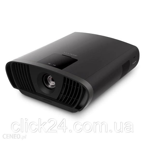 Viewsonic X100-4K