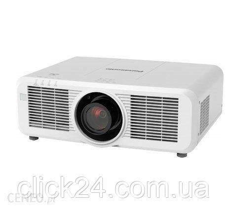 Panasonic Pt-Mz570L (Bez Obiektywu)