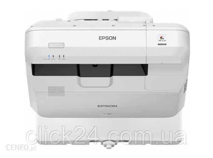 Epson EB-700UI