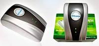 Энергосберегающее устройство Power Saver