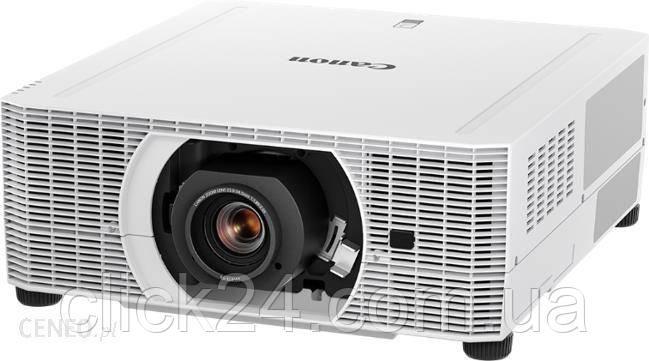 Canon Xeed Wux5800