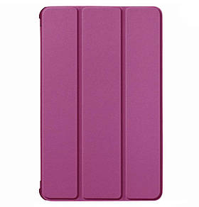 Чохол Primolux для планшета Lenovo Tab M8 (TB-8705) Slim - Purple