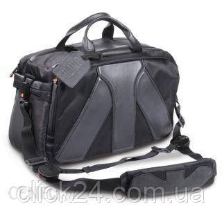 Manfrotto PRO VII Messenger (MBLM050-7BB)