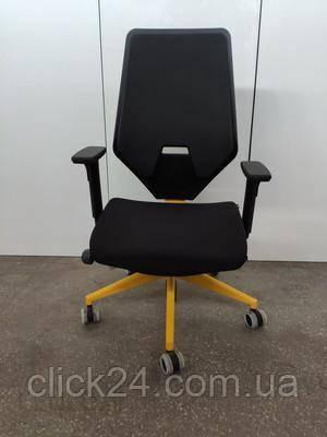 Vank Fotel Biurowy V6