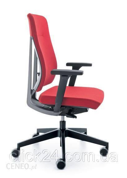 Profim Fotel Obrotowy Xenon 10