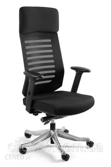 Unique Fotel Ergonomiczny Velo 1