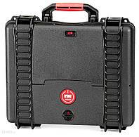HPRC Kufer transpotrowy 2580 na laptopa do 15 cali (HPRC2580C)