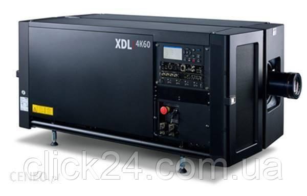 Barco XDL-4K60