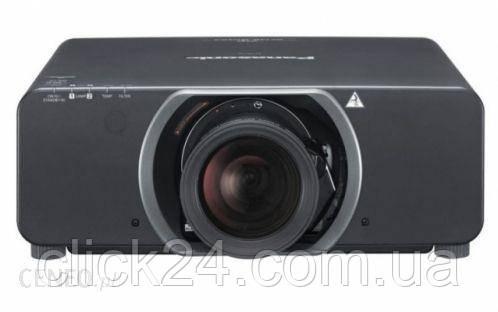 Panasonic Pt-Dz13Kej