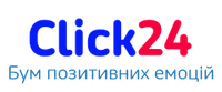 Quadralite Reporter 200 TTL