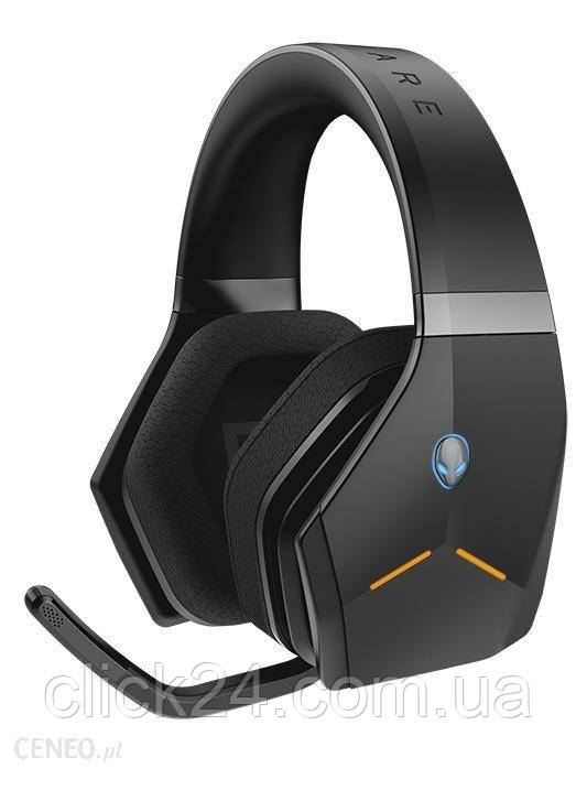 Dell Alienware Gaming AW988 (520AANP)