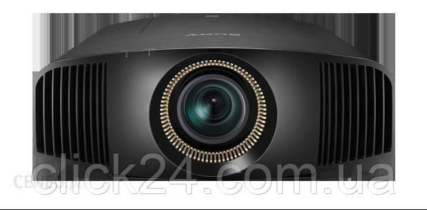 Sony Vpl-Vw350Es
