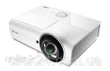 Optical Avtek TT-BOARD 3000 + Vivitek DX881ST + Avtek Wallmount 1200