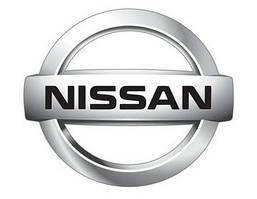 Штатні магнітоли для NISSAN