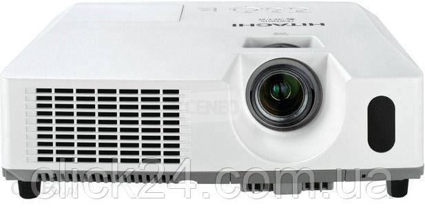 Hitachi CP-WX3011N