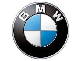 Штатні магнітоли для BMW