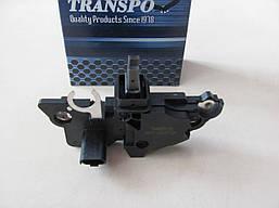 Регулятор генератора Renault Trafic | Opel Vivaro | 01-14 | 2.5dCi | TRANSPO